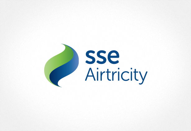 thumb_Airtricity1